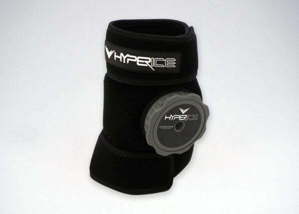 hyperice compression device