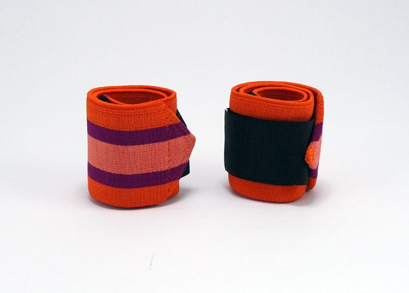 kla 2000 wrist wrap