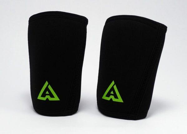 kla knee sleeves
