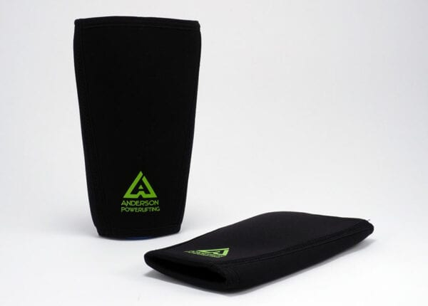 kla performance knee sleeve