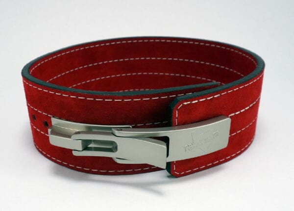 texas belts training belt