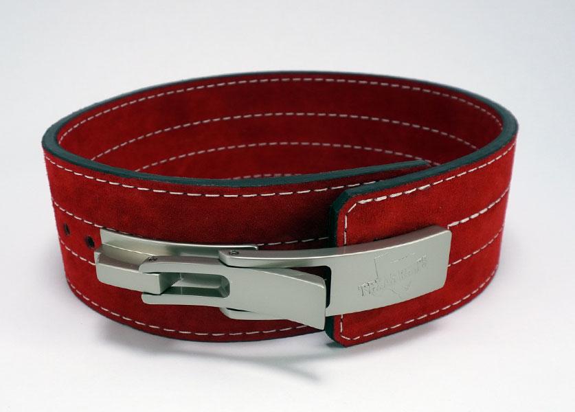texas belts training belt
