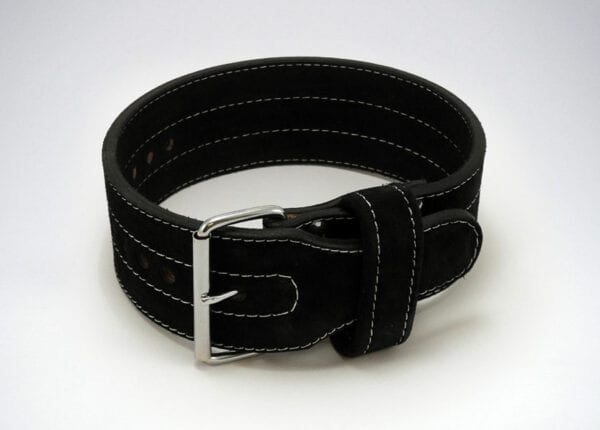 kla single prong belt