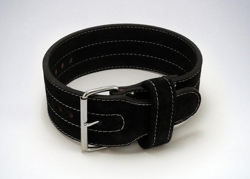 kla single prong belt